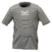 Impact Chest Protector