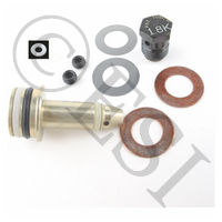 HPA Tank Regulator Rebuild Kit