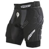 Performance Slide Shorts