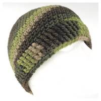 US Military Support Beanie