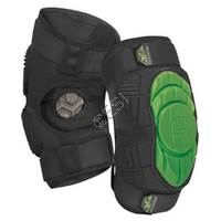 Overload Knee Pads HD Core