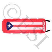 Bayonet - L.E. Flag Series