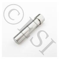 Shoulder Pin [TCR]