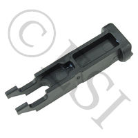 #35 Collapsible Stock Release [TCR] TA21036