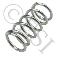 #56 Compression Spring [TCR] TA21029