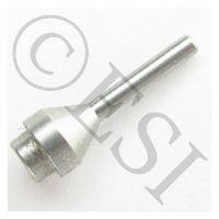 #42.9 Regulator Pin [TCR] TA20080