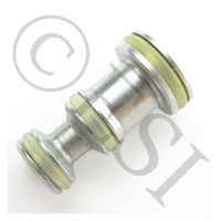 #47.11 Air Valve Spool Complete [TCR] TA21055