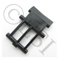 #62.3 Magazine Ball Latch [TCR] TA21073