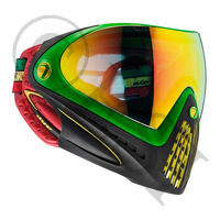 I4 Goggle System 2016