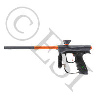 Rize Maxxed Paintball Marker