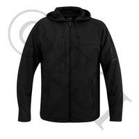 314 Hooded Sweatshirt