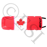 Canadian Limited Edition Flag Series Bayonet