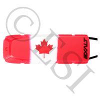 Canadian Limited Edition Flag Series Bayonet