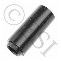 #03 Ball Latch [M4 Carbine Barrel Assembly] TA50014