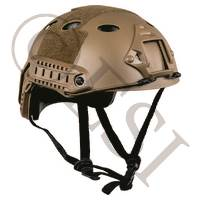 V Tac ATH Tactical Helmet