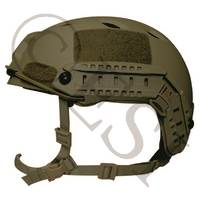 V Tac ATH Enhanced B Helmet
