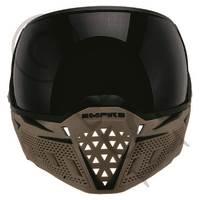 EVS Goggle - Recon HUD