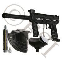 98 Custom Power Pack - Raptor Mask - 90g Co2