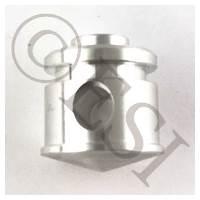 #20 Valve Plug [TMC] TA06318