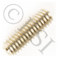 Velocity Adjuster Lock Screw [Spyder Aggressor] 29B