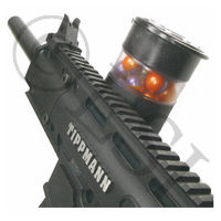 Tac-Cap II [Cyclone Feeds]