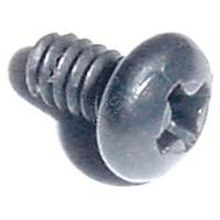 #08 Ball Stop Screw [Raptor] 137518-000