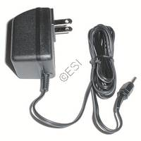 Deluxe AC Wall Charger [Elctronic Spyders]