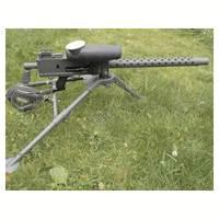 1919-A4 30 Cal  Machine Gun - Phenom