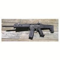 ACR (Advanced Combat Rifle) Gun - Phenom