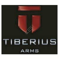 #04 Safety - Right Hand [Tiberius T9 Main Body] T9-MB-04