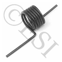 38490 Empire Lid Spring