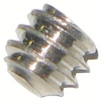 3-Way Set Screw [Autococker]