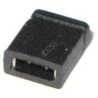 15790 Lock Switch #JE30B