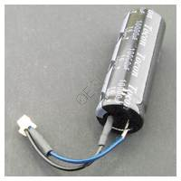 73157 PMI Parts PMI Parts Capacitor
