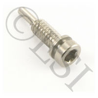 #02 Velocity Screw [Empire ER3] 10026
