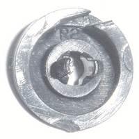 #13 Flip Lid Cap - Right [Evlution 1] 130528-000