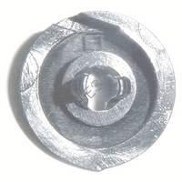 #15 Flip Lid Cap - Left [Evlution 1] 130529-000