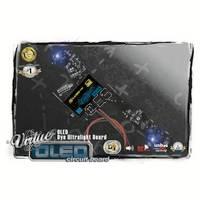 Rupture Disc - 3000 PSI Tank [Max-Flo Preset] RUP5000