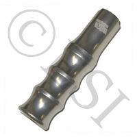 Aluminum Foregrip [Automag]