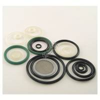 Oring Kit - OEM [eNVy, G1, Vibe, SP1]