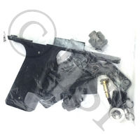 Clearance Parts Kit [Rainmaker]