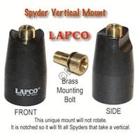 Vertical Adapter [Spyder]