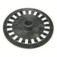 #02 Sprocket Gear [Scion] 31074