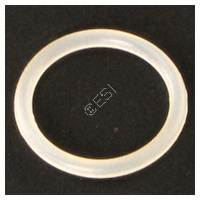 #36 Regulator ASA Seal Oring [SP1 Regulator] ORN01590UR
