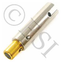 #14 Solenoid Piston [Mini] 17572