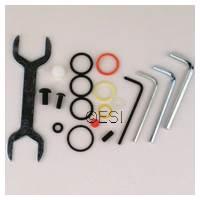 Parts Kit [Fenix 2012]
