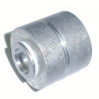 TA07032 Tippmann Piston