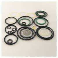 Oring Kit - OEM [Ion, IonXE]