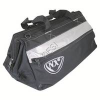 Lightweight Duffle Bag