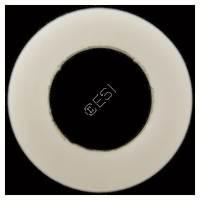 Regulator Adjustment Wear Disk